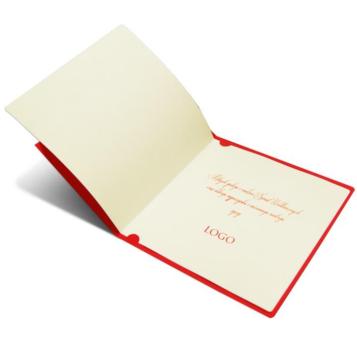 Вкладыш открытки из, добрым вечером друзьям